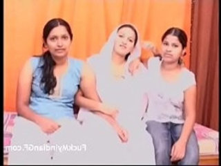 Indian Porn Videos Sexy Lesbian Teens